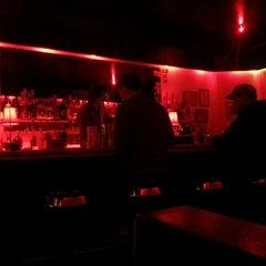 Photo taken at Big Bar by Brett B. on 4/13/2013
