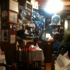 """Photo taken at Restaurant """"Donde el Gordito"""" by Ivoncita L. on 7/18/2014"""