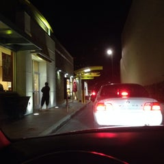 Photo taken at McDonald's of Palolo by Capsun P. on 2/27/2014