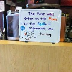 Photo taken at Target by Derek H. on 11/18/2012
