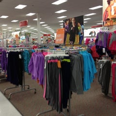 Photo taken at Target by Lynda F. on 10/28/2012