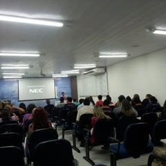 Foto tirada no(a) FPB - Faculdade Internacional da Paraíba por Hudson A. em 5/21/2013