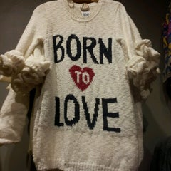 Photo taken at Forever 21 by Jenny B. on 12/14/2012