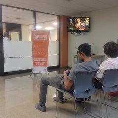 Photo taken at Jurisdiccion Inmobiliaria by Rey on 11/5/2013