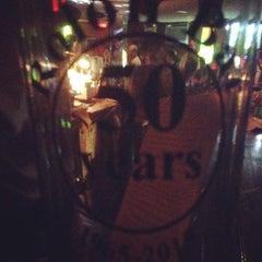 Photo taken at Rolon's Keyhole Tavern by Panda S. on 7/8/2015
