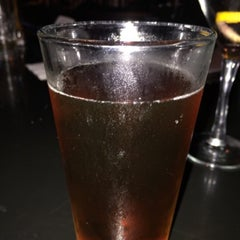 Photo taken at Marlow's Tavern by Gary G. on 10/29/2014