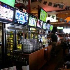 Photo taken at Winking Lizard Tavern by John R. on 7/6/2013
