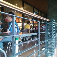 Photo taken at Plaza Slipi Jaya by Ikhwanul H. on 1/17/2015