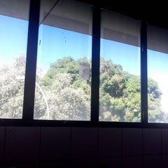Photo taken at IFBA - Campus Barreiras by Andressa P. on 8/21/2013