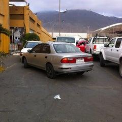 Photo taken at Jumbo by Verena M. on 12/16/2012