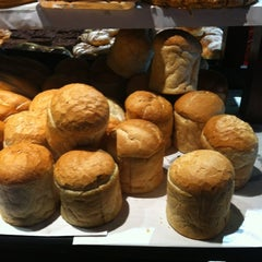 Photo taken at Food Lover's Market by Vandana on 11/24/2012