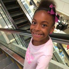 Photo taken at Nordstrom by Dominique M. on 6/21/2014