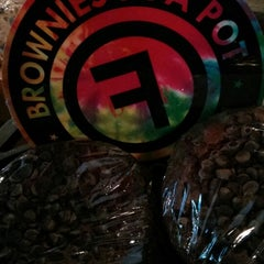 Photo taken at Freebirds World Burrito by George M. on 12/29/2012