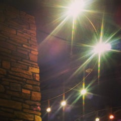 Photo taken at Dunn Bros Coffee by Dustin F. on 12/28/2012