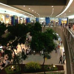 Photo taken at SM Mall of Asia by Tetsuo N. on 6/29/2013