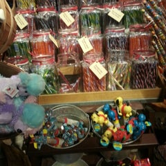 Photo taken at Cracker Barrel Old Country Store by Mikaella C. on 3/8/2013