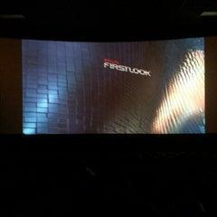 Photo taken at Regal Cinemas Clarksville 16 by Corey S. on 5/16/2013