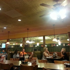 Photo taken at Perkins Restaurant by Naast' B. on 8/30/2013