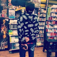 Photo taken at 夢大陸 松本店 by Fumihiro M. on 11/26/2013