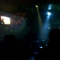 Photo taken at Bunker Chope Bar by Juan Luis B. on 6/9/2013