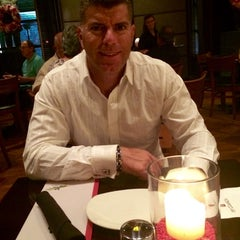 Photo taken at P.F. Chang's by Milagros G. on 10/19/2014