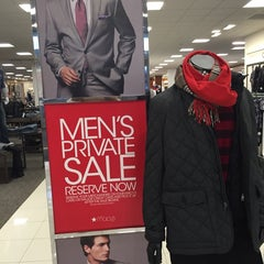 Photo taken at Macy's by O S. on 10/22/2014