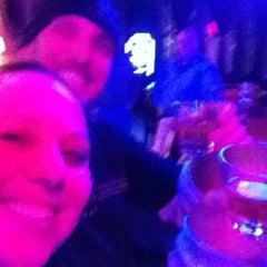 Photo taken at Rumors Night Club by Garrett I. on 1/21/2013