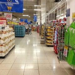 Photo taken at Walmart by José L. on 6/21/2013