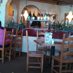 Photo taken at Olive Garden by Chuck H. on 6/25/2013