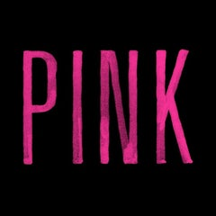Photo taken at Victoria's Secret PINK by Katherine M. on 4/14/2013