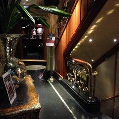Foto scattata a Hotel Valadier da Maritza B. il 5/21/2013