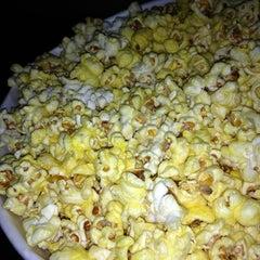 Photo taken at Regal Cinemas Westview 16 & IMAX by Naomi M. on 6/27/2013