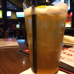 Photo taken at TGI Fridays by Jose H. on 10/3/2014