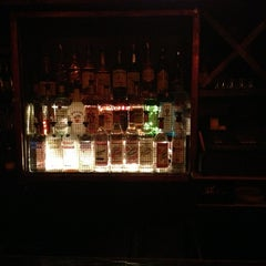 Photo taken at Bull's Head Tavern by Keith M. on 5/18/2013