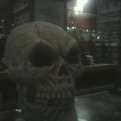 Photo taken at El Sol De Tala Traditional Mexican Cuisine by Jason H. on 10/28/2012
