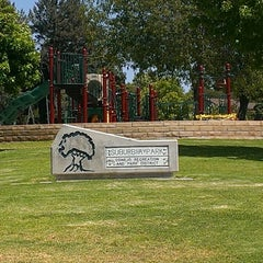 Photo taken at Suburbia Park by L.O D. on 7/9/2013