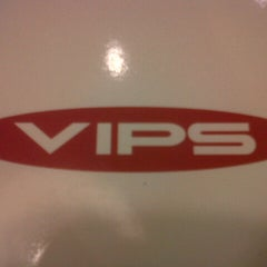 Photo taken at VIPS by Emma R. on 5/18/2013