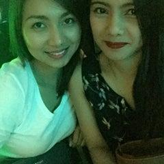Photo taken at Ramada Hotel by Gelli P. on 6/9/2015