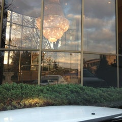 Photo taken at The Westin Mount Laurel by Tracy B. on 11/2/2012