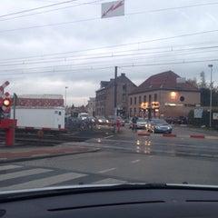 Photo taken at Wespelaar by Steven H. on 11/8/2013