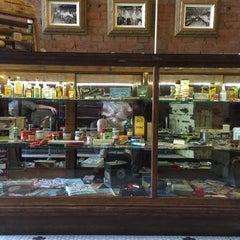 Photo taken at Rob's Chop Shop by Jeffrey H. on 6/20/2015