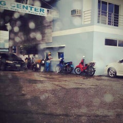 Photo taken at LTO- Pasay by Jeh Hezekiah R. on 9/16/2013
