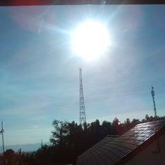 Photo taken at Cianjur by Oyanz C. on 8/3/2014