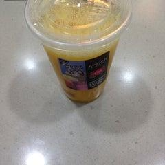 Photo taken at McDonald's by Ricky H. on 5/3/2013