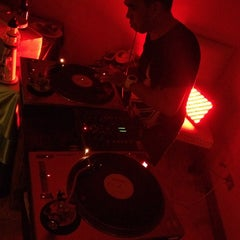 Photo taken at Ipar's Restaurante Y Bar De Tapas by Alfonso Miguel on 8/30/2014