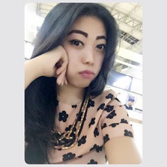 Photo taken at Mataram Mall by ♔Putri♔ A. on 5/20/2015