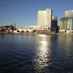 Photo taken at Rusty Scupper by Savannah H. on 5/3/2013