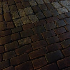 Photo taken at Vecrīga | Старая Рига | Riga Old town by Катя on 9/3/2013