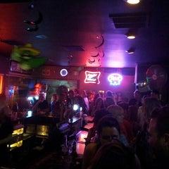 Photo taken at Targy's Tavern by Ben C. on 5/5/2013