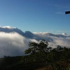 Photo taken at บ้านชมดาว ภูทับเบิก by บ้านชมดาวภูทับเบิก ท. on 9/20/2014